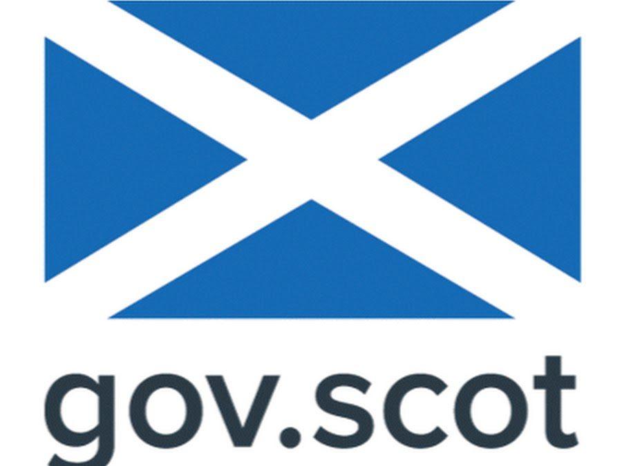 Scottish Government Covid Framework