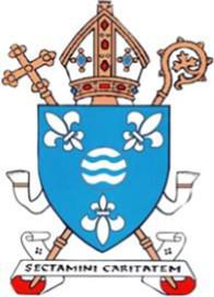 Bishop Toal's Lenten Message