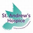 St Andrew's Hospice Light Up a Life 2020