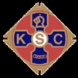 Knights of Saint Columba